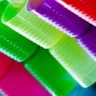 10 manieren om plastic te consumeren