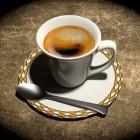 10 Koffie vervangers