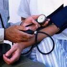 Vaatverwijders/vasodilatoren: werking en bijwerkingen