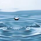 Water – het fysiologisch levenselixer