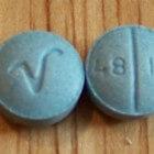Oxycodon: bijwerkingen, dosering, alcohol en autorijden