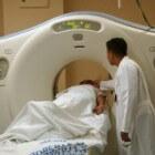 CT-scan en het ontvangen van straling: gevaarlijk?