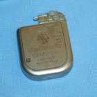 De pacemaker uitgelegd