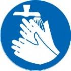 Het belang van een goede handhygiëne