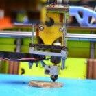 3D printing en bioprinting in de gezondheidszorg