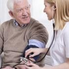 Handmatig of automatisch bloeddruk meten
