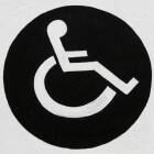 Zittend ziekenvervoer en vergoedingsregeling