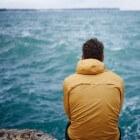 Doe beroep op de Wet WMO bij schuld, zorg en eenzaamheid
