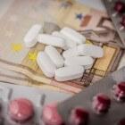 De betaalbaarheid van medicijnen en de prijs van leven