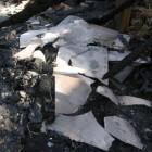 Wat zijn de risico's van een asbestbrand?