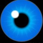 Visual Evoked Potential (VEP): Oogonderzoek