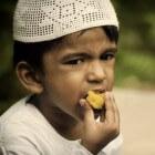 De voordelen van de ramadan