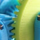3D-printing: Grote hulp voor blinden en slechtzienden