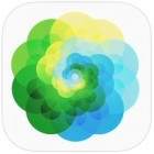 Huidkanker opsporen met app - SkinVision