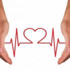 HIV voorkomen met de PrEP pil Truvada