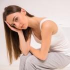 Obstipatie (verstopping): symptomen, oorzaak en behandeling