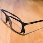 Bril online kopen: Valkuilen en tips