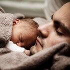 Slaapgebrek: gevolgen chronisch slaaptekort voor gezondheid