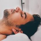 Naakt slapen zonder pyjama: zeven voordelen