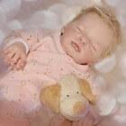 Babyolie: samenstelling en kiezen op basis van aanbevelingen