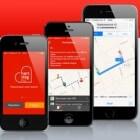 HartslagNu app voor burgerhulpverleners