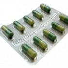 Indocid (indometacine) – een zware pijnstiller