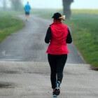 Runningtherapie inzetten bij angst