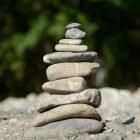 Meditatie helpt bij angst