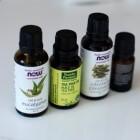 Tea tree olie: bijwerkingen, toepassingen en samenstelling