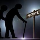 Senioren hulpmiddelen