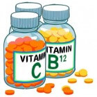Wat is vitamine C en waarom hebben we het nodig