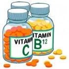 Wat is vitamine K en waarom hebben we het nodig