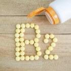 Vitamine B2 (riboflavine): functie en vitamine B2 in voeding