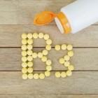 Vitamine B3: tekort symptomen, gevolgen en B3 in voeding
