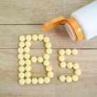 Vitamine B5: tekort symptomen en vitamine B5 in voeding
