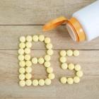 Vitamine B5-tekort: symptomen, oorzaak en behandeling