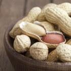 Vitamine B8: tekort symptomen en vitamine B8 in voeding