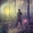 Hallucinaties – wat zijn dat?