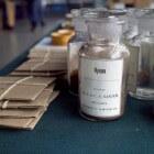Baanbrekend onderzoek LSD: een medicijn voor de psychiatrie