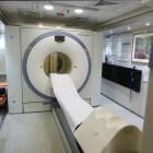 PET-scan: Onderzoek rond stofwisseling in het lichaam