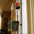 Bloedtransfusie: Soorten en risico's