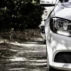 De nachtbril: veilig rijden met verbeterd zicht