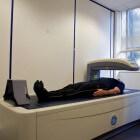 Botdichtheidsmeting bij osteoporose (onderzoek: DXA-scan)
