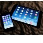 Invloed van licht van mobiele telefoons op de nachtrust