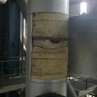 Hoe schadelijk zijn keramische vezels?