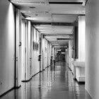 Eenpersoonskamer in het ziekenhuis: hoe regel je dat?