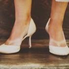 Likdoorn op voet of teen, wat doe je er aan?