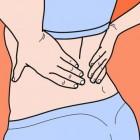 Massageapparaat - Pijnverlichting in nek, schouders en rug