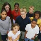 Waarom hebben mensen niet allemaal dezelfde huidskleur?
