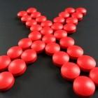 Flush bij gebruik niacine (vitamine B3) voorkomen